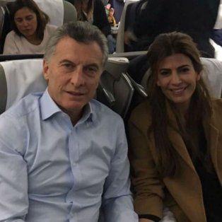 imputan a macri por favorecer a avianca  en perjuicio de aerolineas argentinas