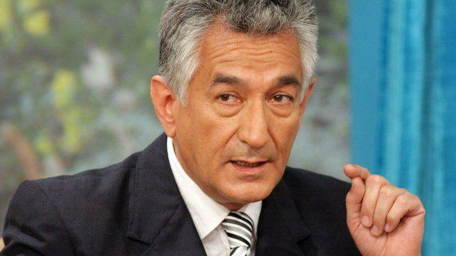 El peronismo busca un frente patriótico para competir con Macri