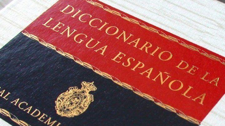 La Real Academia Española rechazó de plano el lenguaje inclusivo