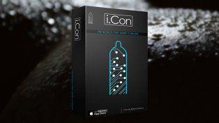 Lanzan un preservativo inteligente que permite publicar datos del acto sexual en las redes