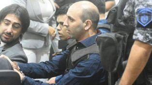 El procesamiento de Luis Pollo Bassi se enmarca en una lucha entre bandas