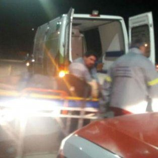 las autopsias revelan que las victimas fatales no murieron por aplastamiento