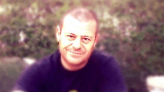 Javier León falleció en la avalancha que se registró en el recital del Indio Solari en Olavarría.