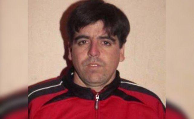 Coto Medrano está vinculado a causas de narcotráfico y robos violentos.