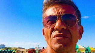 Apareció en Entre Ríos el publicista que estaba desaparecido desde la semana pasada