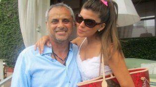 La palabra de Jorge Rial sobre una posible reconciliación con Loly Antoniale