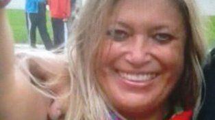 Beatriz Alejandra Teresa Mallo tiene 58 años