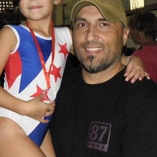 José Uriel Godoy tenía 41 años.