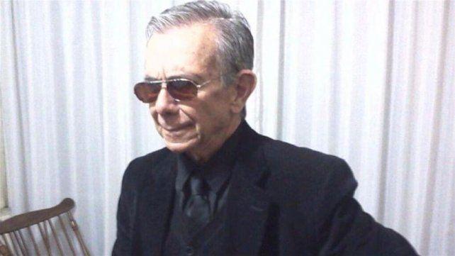 Hallaron asesinado y enterrado al cardiólogo que estaba desaparecido en Mar del Plata
