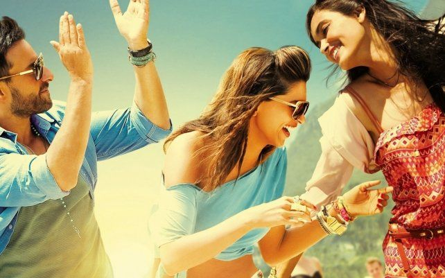 Las razones por las que hoy se festeja el Día Internacional de la Felicidad