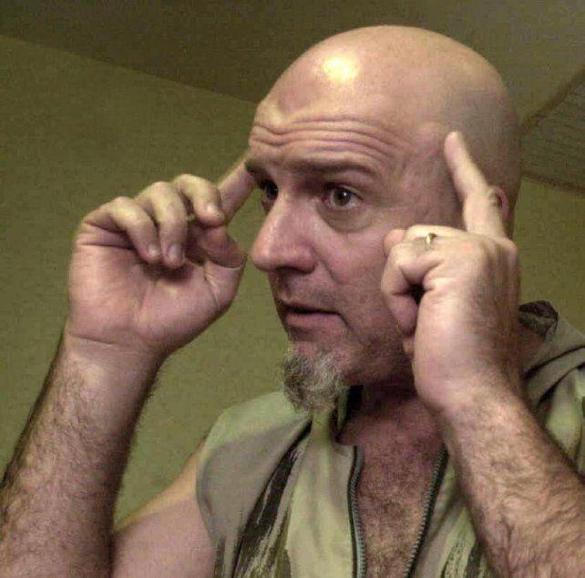 Gustavo Cordera pidió ser sobreseído en la causa por incitación a la violencia colectiva.
