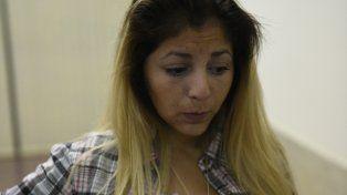 El de Jésica fue el primer caso de violencia de género que fue a juicio con el nuevo sistema penal santafesino.