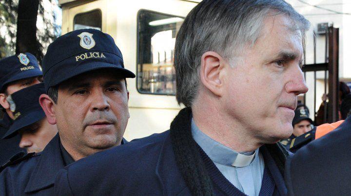 Hubo 59 curas denunciados por abusos luego del caso del padre Grassi