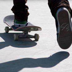Dos skaters fallecieron en distintos accidentes en Córdoba.