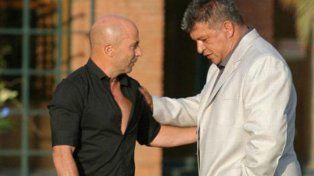 El Bichi Borghi criticó con dureza al Zurdo Sampaoli y explicó sus motivos