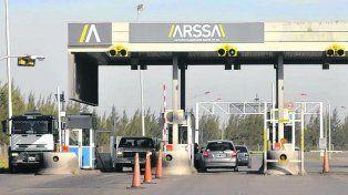 Informe Final. El Tribunal de Cuentas detalló irregularidades de Arssa.