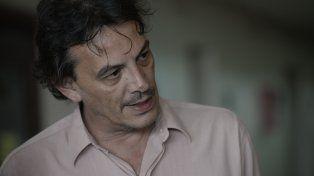 El fisal Ademar Bianchini