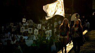 Mañana se conmemoran 41ª años del último golpe de Estado.