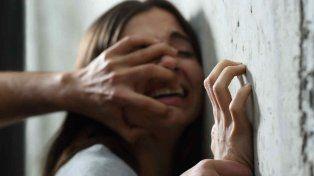 Uno no puede castigar la reacción personal de una mujer aterrorizada, se quejó una legisladora.