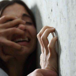 La víctima era violada desde los 14 años por su padrastro.