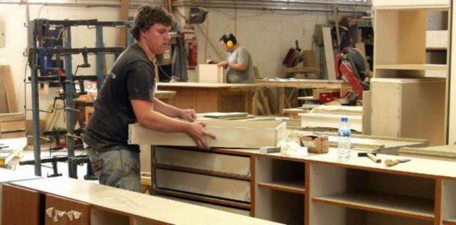 Las importaciones de muebles subieron hasta en un 180 - Muebles la fabrica vic ...