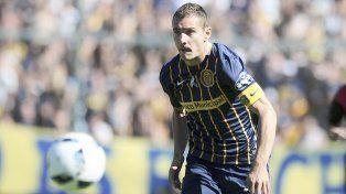 Ruben vuelve a la titularidad y habrá dos cambios más en el equipo que dirige Montero