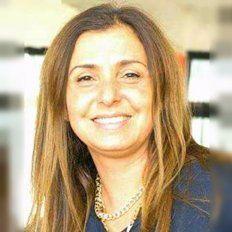 Falleció la mujer de Arroyo Seco que había sido baleada en una favela de Río de Janeiro