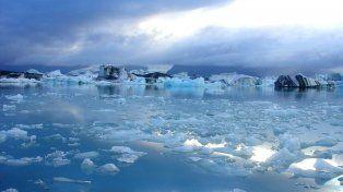 Los efectos del cambio climático no tardarán mucho en sentirse en todo el mundo.