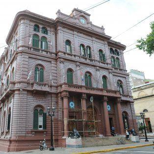 Las autoridades del municipio no ven voluntad de acordar. (Foto de archivo)