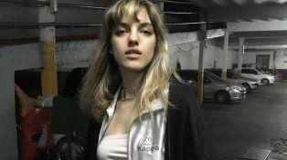 Triángulo caliente: la ex de Furriel le dedicó una canción hot a Eva de Dominici
