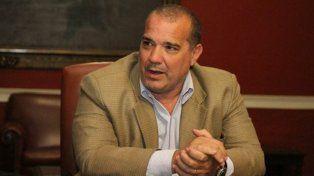 día clave. La UCR provincial, que conduce Julián Galdeano, se define.