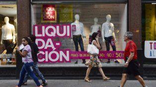 más claro. Los consumidores tendrán más información al comprar.