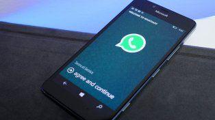 WhatsApp permitirá que se puedan borrar los mensajes enviados en tan solo dos minutos