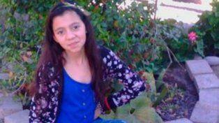 Florencia tenía 12 años al momento de ser abusada y asesinada.