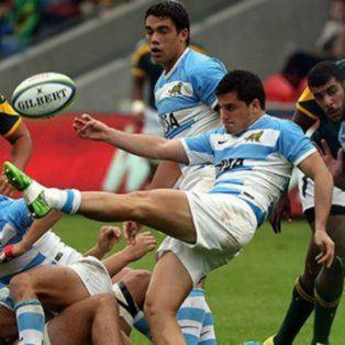 El Mundial Fira M20 se jugará en 2018 en Rosario.