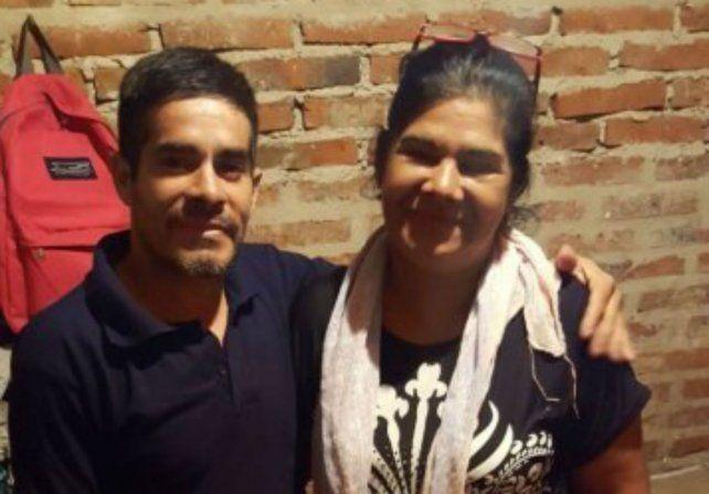 Lo robaron de su cuna siendo bebé y se reencontró con su madre 38 años después