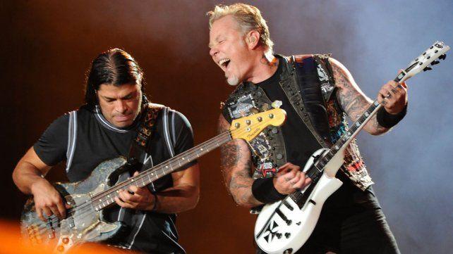 Detectaron importantes irregularidades en el festival de música Lollapalooza