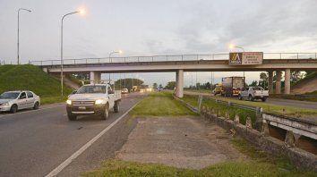 piden frenar la licitacion de la autopista rosario-santa fe y cesar el cobro de peaje