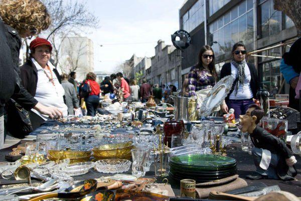 Los imperdibles destinos de Uruguay para disfrutar en Semana Santa