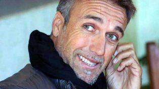 Batistuta dijo quién es el entrenador que está condenado a dirigir la selección