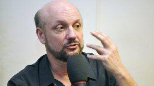 Campanella dijo que la salida del director del Incaa es una horrible y torpe opereta