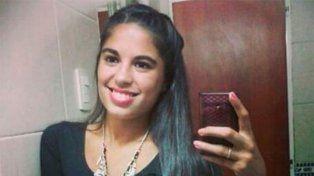Hay dos detenidos por la desaparición de la adolescente en Gualeguay
