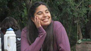 Encontraron el cuerpo sin vida de Micaela García, la joven que desapareció en Gualeguay