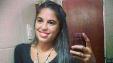 Micaela tenía 21 años. Estudiante de educación física, era hija de un decano universitario.