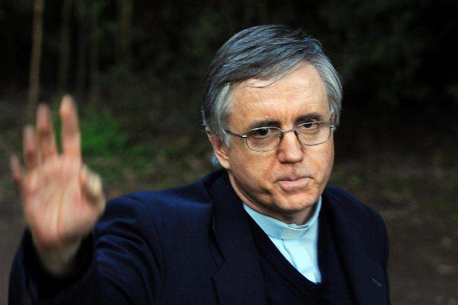 La Justicia redujo la pena de Julio Grassi que fue beneficiado por el 2x1