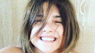 Araceli González bromeó con Adián Suar: ¡No vas a encontrar otra como yo!