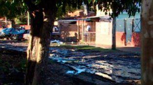 Un hombre violó y asesinó a golpes a su hijastra de 3 años porque lloraba