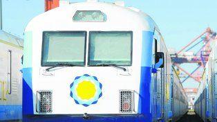 pedido. Solicitan servicios de pasajeros a Casilda y Cañada de Gómez.