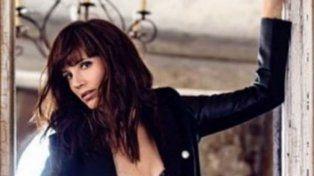Griselda Siciliani dijo que las declaraciones de Araceli son una gronchada