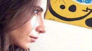 Magui Bravi al fin publicó fotos de su nueva nariz aunque sigue sin hablar de Suar